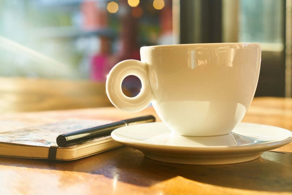 #7 chancemakeカフェ ~やってみることが大事~