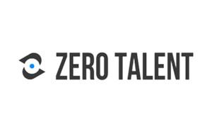ゼロタレントを働くのを楽しもう!次世代に活躍しよう