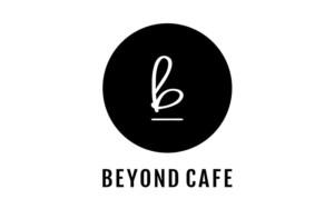 ビヨンドカフェを通して働く意義や人生の意義を考えよう